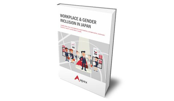1200x628_workplace_gender_inclusion_lp